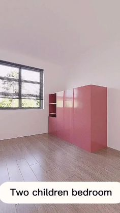 Small Room Design Bedroom, Small House Interior Design, Bedroom Decor For Teen Girls, Bedroom Furniture Design, Room Ideas Bedroom, Home Room Design, Cute Room Decor, Awesome Bedrooms, Dream Rooms