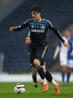 lucas piazon | Tumblr |Pinned from PinTo for iPad|