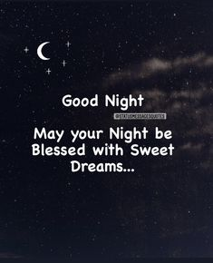 Best Good Night Status and Wishes for Love, Friends and Family Messages For Friends, Good Night Messages, Good Night Wishes, Good Night Sweet Dreams, Good Night Quotes, Night Love, Good Night Image, Good Night Hindi, Message Quotes