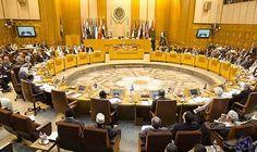 """""""إعلان نواكشوط"""" يدعو إلى المشاركة الفاعلة في…: دعا """"إعلان نواكشوط""""، كافة البلدان العربية إلى المشاركة الفاعلة في مؤتمر الأطراف في الاتفاقية…"""