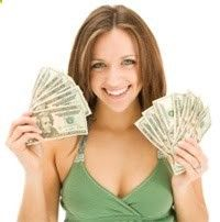 Opciones para ganar dinero rpido | 1000 Ideas de Negocioshttp://www.1000ideasdenegocios.com/2010/05/ganar-dinero-rapido.html
