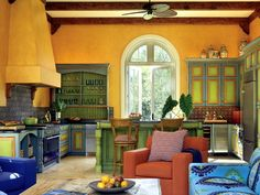 Traditional Kitchen by Sea Pointe Construction   -   So Cal Remodelers Council  http://socalremodeling.org