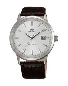 Orient Classic Symphony Watch | FER27007W0