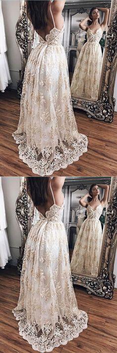 Party Dresses,Modeat Prom Dresses, Formal Evening Dresses,Women Dresses,Women