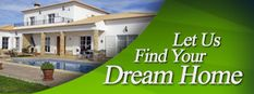 Let us locate the right Waukesha, Wisconsin area property for you. #realestate