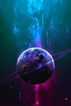 trippy lsd acid space planet trippy gif trippy art lsd trip trippy planet