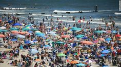 Note to casino hounds: There is fresh air and sunshine in Atlantic City. The Jersey Shore gambling resort offers plenty to do beyond the gam...