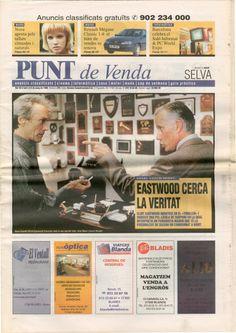 Ejemplar graruito en catalán de 39 páginas.