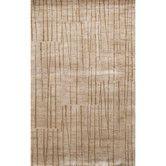 DR: Surya Shibui Rug at All Modern, 9x13 ($8,461) - Back ordered until 2/10/14.