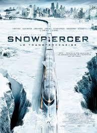 ver snow piercer (snowpiercer)