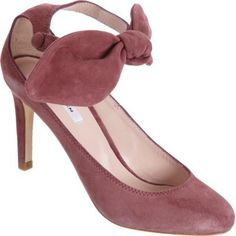 b5bae1d1fa5f Shop Women s Carven Pumps on Lyst. Track over 91 Carven Pumps for stock and  sale updates.