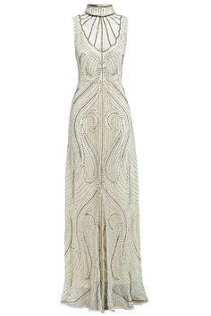 e8966668d8e 12 Best Art Deco Bridesmaids images