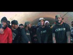 MDargg x Skore Beezy x Skeamer - Kobe [Music Video] | Link Up TV #HipHopUK #TrapUK #Grime #BigUpLinkUpAllDay - http://fucmedia.com/mdargg-x-skore-beezy-x-skeamer-kobe-music-video-link-up-tv-hiphopuk-trapuk-grime-biguplinkupallday/