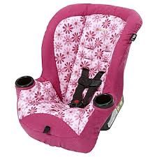 32 best car seat images on pinterest baby car seats infant car yourbabynow pink car seat with flowers mightylinksfo