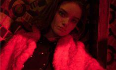 Bellerose | Neon