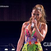 Jennifer Lopez Jenny From The Block Live UPP 2014 HD Video - http://xxxcollections.net/celebrities/download/jennifer-lopez-jenny-from-the-block-live-upp-2014-hd-video/