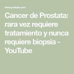 biopsia prostata resultados y