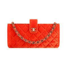 Velvet Boy CHANEL flap bag Chanel ❤ liked on Polyvore featuring bags, handbags, velvet handbag, velvet bag, red purse, chanel bags and chanel handbags