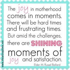 mom-moments.jpg