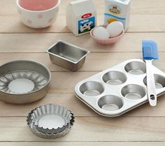 Shop Pottery Barn Kids' girl toys and find something they will love. Inspire their imagination and let them grow with girl toys from Pottery Barn Kids. Easy Bake Oven Accessories, Play Kitchen Accessories, Girls Accessories, Pottery Barn Kids, Kitchen Playsets, Kidkraft Kitchen, Toy Kitchen Set, Kitchen Tools, Kitchen Gadgets