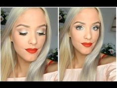 Vanessa Spada - YouTube