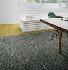 Interface Urban Retreat 304 - General carpet