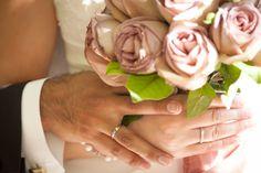 277- Juan Justo | Fotografo de bodas Malaga | Destination Wedding Photographer in Spain
