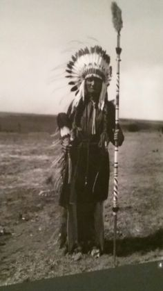 Native American Drawing, Native American Photos, Native American Indians, The Next Step, History Books, Turtles, Genealogy, Nativity, North America