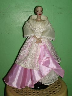 Image detail for -Filipino Dresses Maria Clara submited images | Pic 2 Fly