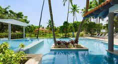 Wyndham Garden at Palmas del Mar | Humacao, Puerto Rico | All-Inclusive