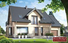 Micro House, Design Case, Home Fashion, Villa, House Design, Mansions, House Styles, Home Decor, House Siding