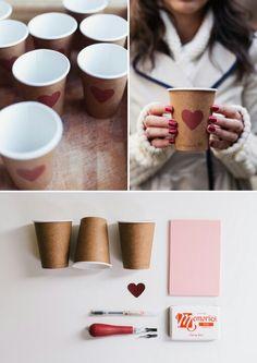 #heartcups I parte #yla