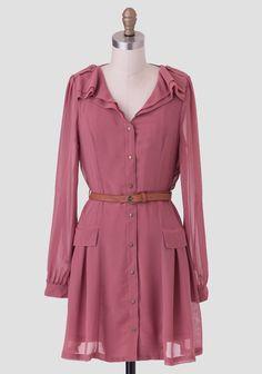 Dress midnight romance floral dress modern vintage dresses modern