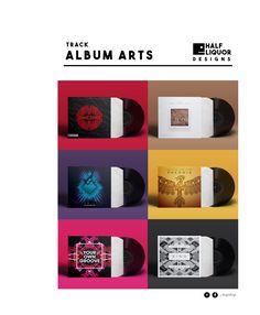 Want Some amazing album arts for your productions?  Message us at: facebook.com/halfld   Edm Album Arts, Music Covers, Dance Album Arts, Edm Design, Modern Album Art, Cd Covers, Vinyl Covers, Album Art Designs, Electronic Dance Music Covers