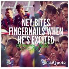 neymar Neymar Jr, Inspire Others, Inspire Me, Neymar Quotes, Love Of My Life, My Love, Love You Babe, Football Memes, Just A Game