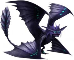 Dimflight is a Unique Stormcutter dragon of the Sharp Class. Dimflight can only be acquired from Special Events or Odin's Market: (March 2019 for ) Dragons Rise Of Berk, Httyd Dragons, Dreamworks Dragons, Mythological Creatures, Fantasy Creatures, Mythical Creatures, Night Fury Dragon, Dragon Rise, Dragon Artwork
