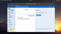 Aumenta tu productividad en Linux con estas aplicaciones