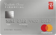 Finance Tracker, Finance Logo, Wifi, Mastercard Gift Card, Get Gift Cards, Finance Quotes, Best Credit Cards, Finance Organization, Visa Card
