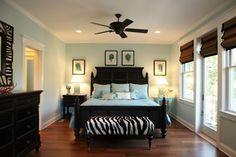 bedroom decor medium dark wood | Wooden Bedroom Furniture Dark Brown - Modern Bedroom
