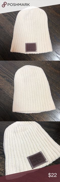 0bea85eae 11 Best love your melon hats images in 2017 | Beanie hats, Love your ...
