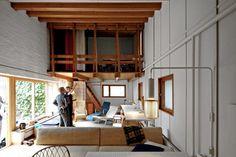 Galería de Clásicos de Arquitectura: Casa Experimental Muuratsalo / Alvar Aalto - 5