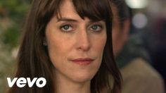 Feist - The Bad In Each Other