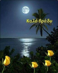 Good Night Quotes, Greek, Movie Posters, Beautiful, Art, Messages, Ideas, Art Background, Film Poster