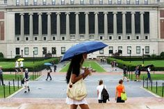 Overlooked Changes in Obama's Student Loan Reform