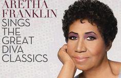 """A diva Aretha Franklin se prepara para o lançamento de seu 39° álbum (sim, 39°!) de estúdioonde interpretarádiversos covers de músicas já conhecidas do grande público. """"Aretha Franklin Sings the Great Diva Classics"""" terá regravações de Adele, Destiny's Child, Alicia Keys e Whitney Houston,Etta James, Gladys Knight, Gloria Gaynor, Barbra Streisand,Diana Ross, entre outras. *Olha […]"""