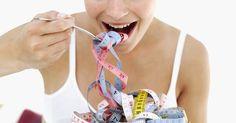 Herbalife Vs. Nutrilite. Al elegir una nueva dieta, encontrarás miles y miles de opciones para escoger. ¿Te inclinas más por lo saludable al momento de elegir un nuevo programa? ¿O buscas resultados rápidos que puedan ayudarte a prepararte para tu próxima reunión de la escuela secundaria? Dos nuevas dietas que se están volviendo cada vez más populares hoy en día son la ...