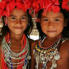 Bellezas Panama
