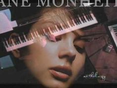 ▶ Jane Monheit - Something to live for - YouTube