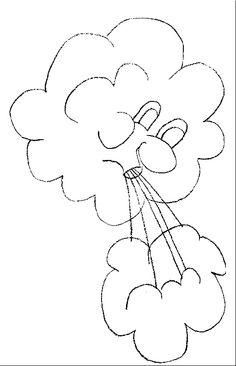 nuage3.gif (511×794)