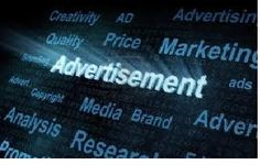 http://www.bubblews.com/news/630054-choosing-products-base-on-advertisement